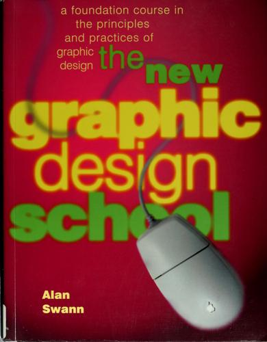 Download The new graphic design school