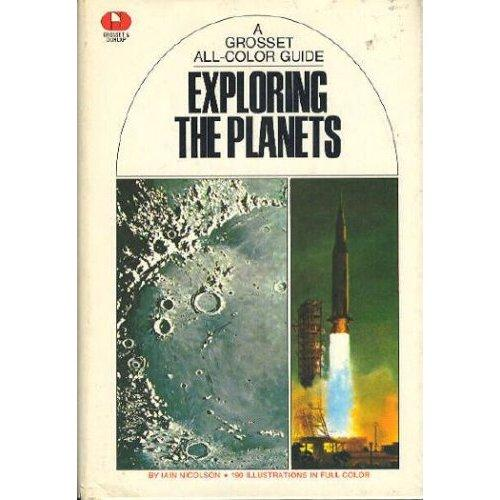 Download Exploring the planets.