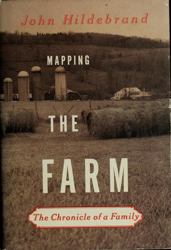 Download Mapping the farm
