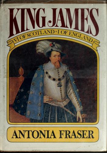 Download King James VI of Scotland, I of England