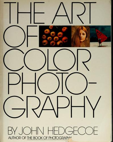 Download Art of Color Photography