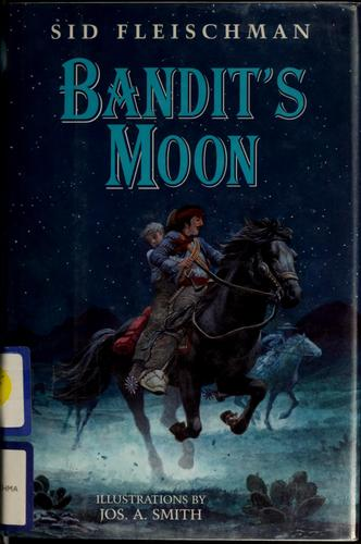 Download Bandit's moon