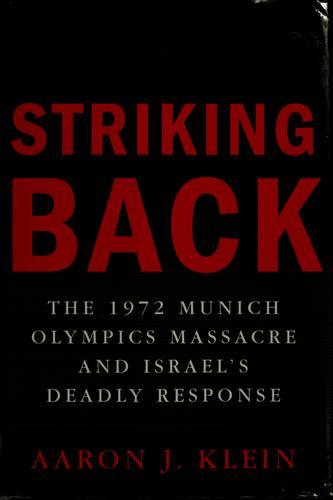 Download Striking back