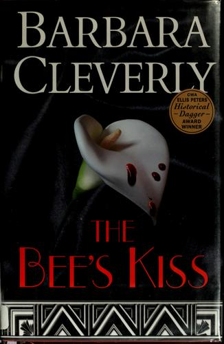 Download The Bee's Kiss