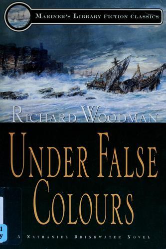 Download Under false colours