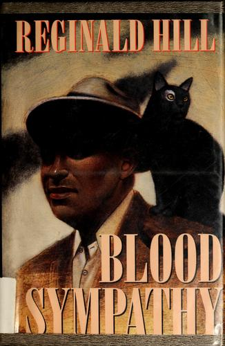 Download Blood sympathy