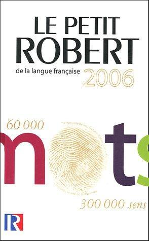 Download Le Nouveau Petit Robert