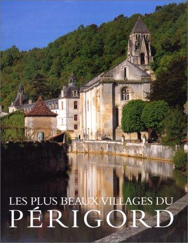 Image for Les plus beaux villages du Périgord