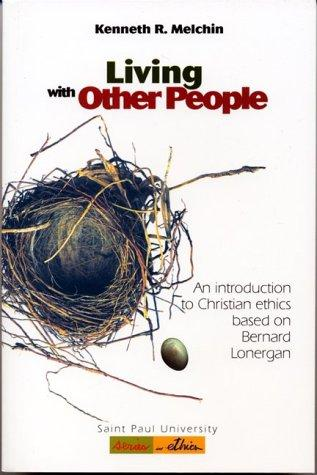 Download Living with other people