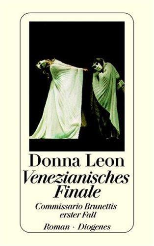 Download Venezianisches Finale