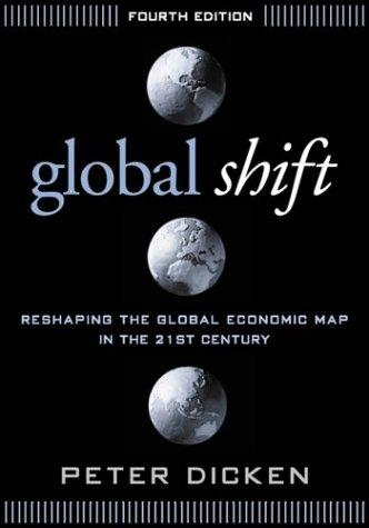 Download Global Shift