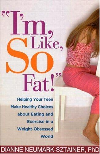 "Download ""I'm, Like, SO Fat!"""