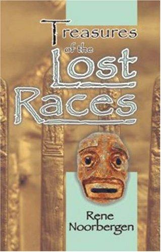Download Treasures of the lost races