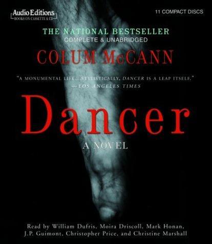 Download Dancer