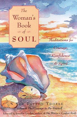 Download The woman's book of soul