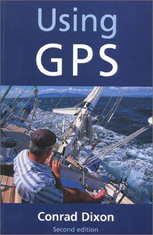 Download Using GPS
