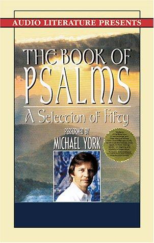 Download The Book of Psalms