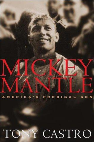 Download Mickey Mantle