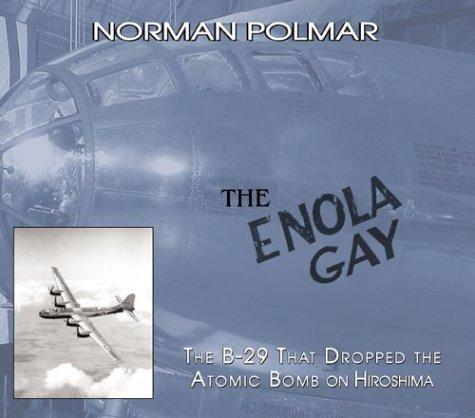 Download The Enola Gay