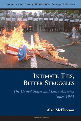 Download Intimate Ties, Bitter Struggles