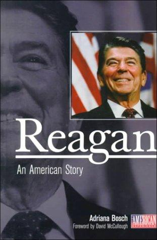 Download Reagan