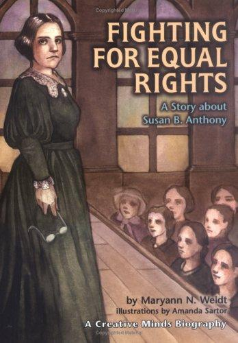 Download Fighting for Equal Rights