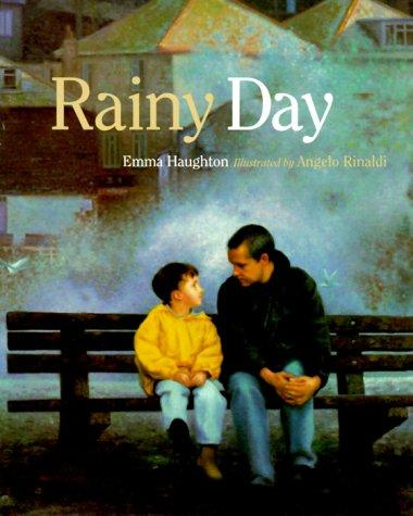 Download Rainy day