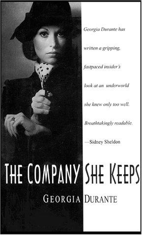 Download The Company She Keeps