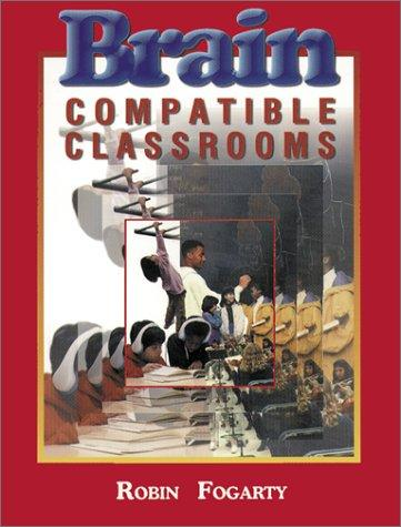 Download Brain-compatible classrooms