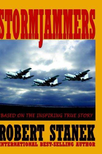 Download Stormjammers