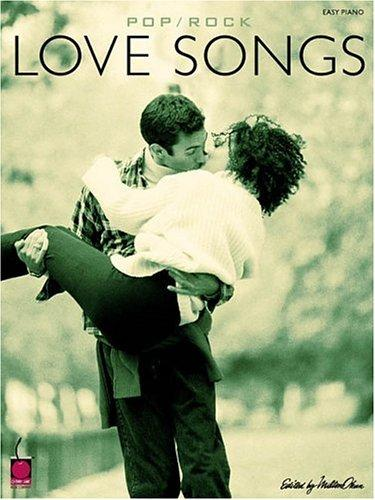 Download Pop/Rock Love Songs