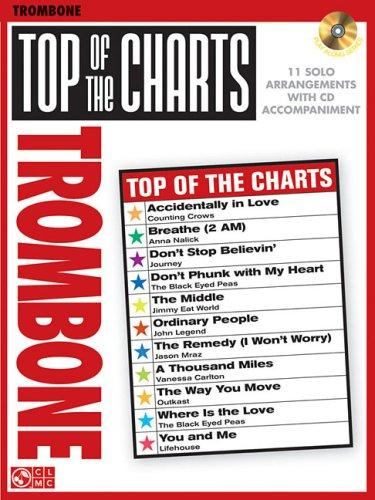Download Top of the Charts