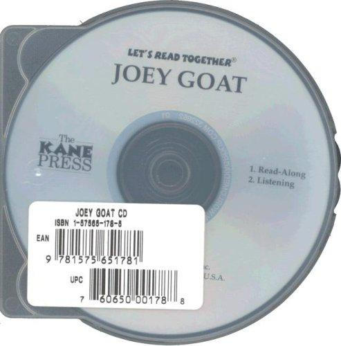 Download Joey Goat (Let's Read Together)