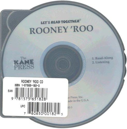 Download Rooney 'roo (Let's Read Together)