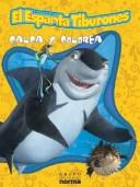 Download El Espanta Tiburones