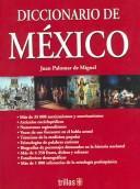Download Diccionario de Mexico/Dictionary of Mexico