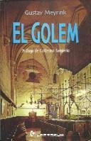 El Golem