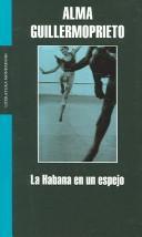 La Habana en un espejo