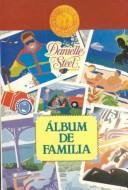 Download Album de familia