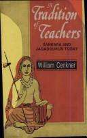 Download A Tradition of Teachers