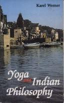 Download Yoga and Indian Philosophy
