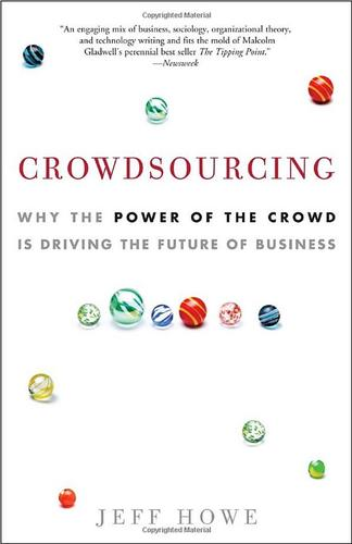 Download Crowdsourcing
