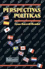 Perspectivas políticas