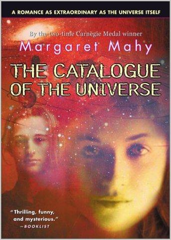 Download Catalogue of the Universe