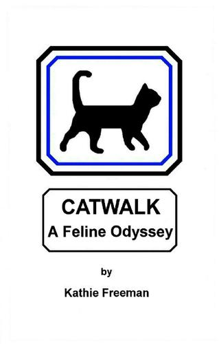 Download Catwalk