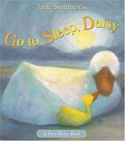 Download Go to sleep, Daisy