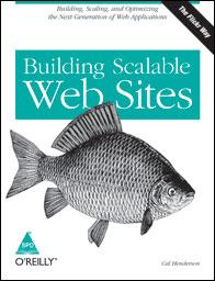 Download Building Scalable Web Sites