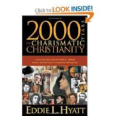 Download 2000 years of Charismatic Christianity