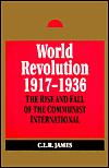 Download World revolution, 1917-1936