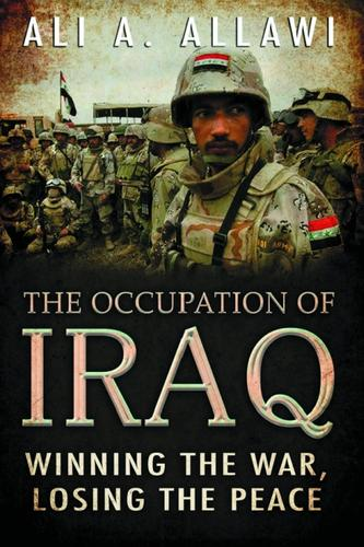 Download The Occupation of Iraq